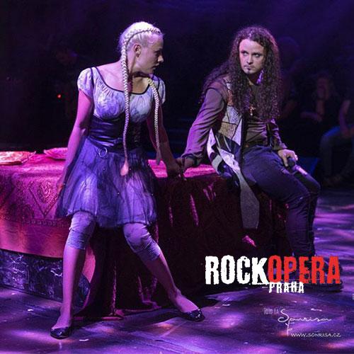 beego-shea-rock-opera