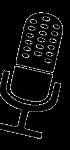 mic-vyuka-zpevu-online-logo